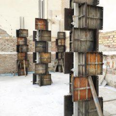 fit-pilares-direccion-de-obra
