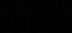 Logo Fit Design